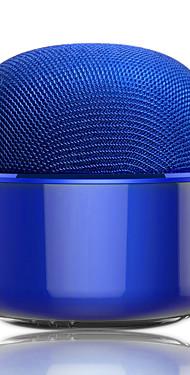 cheap -Portable Bluetooth Speakers Small True Wireless Stereo mini Speaker with Radio IPX5 Waterproof Mini Speaker