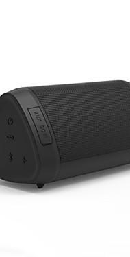 cheap -Wireless Bluetooth Mini Speaker Portable Overweight Subwoofer Car Steel Basket Teeth Oversized Voice Portable Speaker