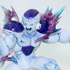 ราคาถูก -ตัวเลขการกระทำอะนิเมะ แรงบันดาลใจจาก Dragon Ball คอสเพลย์ พีวีซี 15 cm CM ของเล่นรุ่น ของเล่นตุ๊กตา เด็กผู้ชาย เด็กผู้หญิง