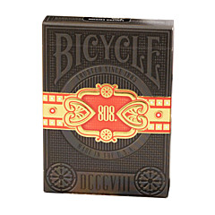 cheap -Bicycle Poker Bicycle Poker Cigar Collection Series Cigar  Poker
