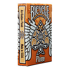 cheap -Feather Us Original Bicycle Poker Bicycle Poker Collection Series