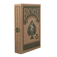 cheap -Classic Version Of The Imported Quality Goods Bicycle Poker Cards Environmental Table Swim Card Suit