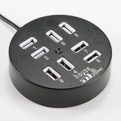 저렴한 -0.6 (2 피트) OTG 없음