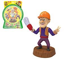 ราคาถูก -อะนิเมะและมังงะ transformable ธีมคลาสสิก ผู้คน พลาสติกนุ่ม คลาสสิก การ์ตูนอานิเมะ Cartoon Knight 1 pcs สำหรับเด็ก Toy ของขวัญ
