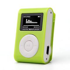 cheap -LITBest MP3 32 GB Sound adjustable