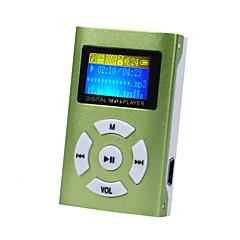cheap -aigo MP3 32 GB Sound adjustable
