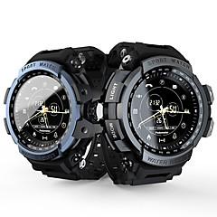 cheap -LOKMAT MK28 Sport Smart Watch Professional 5ATM Waterproof Smartwatces LOKMAT MK28 Bluetooth Message Call Reminder Outdoor Swimming Clock