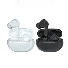 povoljno -litbest a1 tws prave bežične slušalice mini bas slušalice bluetooth5.0 slušalice sportske vodootporne ušice od znoja sa mikrofonom za punjenje