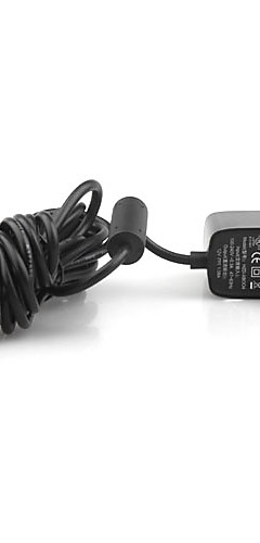 preiswerte -Kabel and Adapter Für Xbox 360 . Kinect Kabel and Adapter Einheit