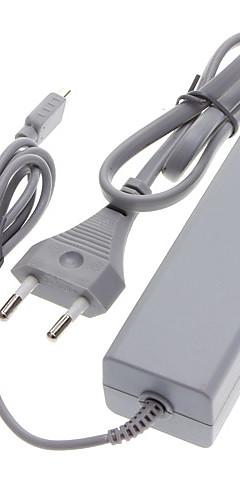 preiswerte -Kabel and Adapter Für Wii U . Neuartige Kabel and Adapter Kunststoff Einheit