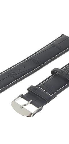 ราคาถูก -แบรนด์สำหรับนาฬิกา หนัง อุปกรณ์เสริมนาฬิกา 0.012 คุณภาพสูง