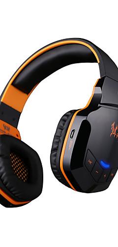 preiswerte -KOTION EACH B3505 Gaming-Headset Kabellos Reise V2.1 Tragbar Lärmisolierend Mit Mikrofon