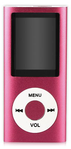 preiswerte -MP3 Wiederaufladbare Li-Ion Batterie