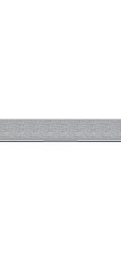 cheap -TV Speakers Bookshelf Speaker Bluetooth Speaker Bookshelf Speaker For