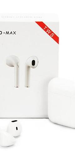 preiswerte -LITBest i10 TWS True Wireless Headphone Kabellos EARBUD Bluetooth 5.0 Mini Mit Mikrofon