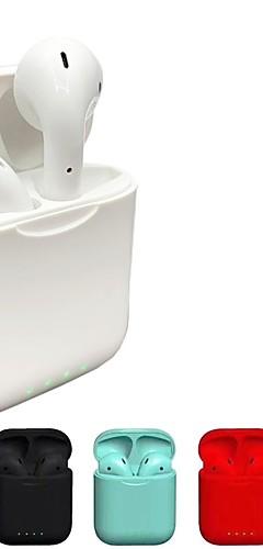 preiswerte -LITBest i88 TWS True Wireless Headphone Kabellos EARBUD Bluetooth 5.0 Mit Mikrofon Mit Ladebox