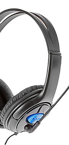 preiswerte -LITBest Gaming-Headset Mit Kabel Spielen Mit Lautstärkeregelung