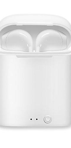 preiswerte -LITBest i7s tws TWS True Wireless Headphone Kabellos EARBUD Bluetooth 5.0 Stereo
