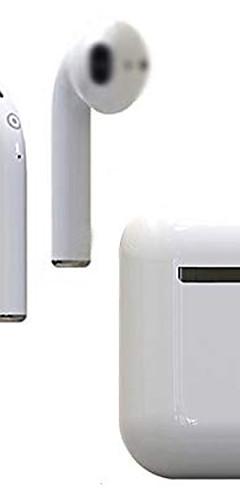 preiswerte -litbest i60 tws pop-up 11 größe replik drahtloser kopfhörer 6d super bass bluetooth 5,0 kopfhörer