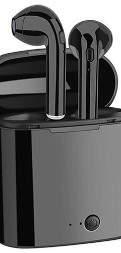 preiswerte -a10 tws drahtloser bluetooth Kopfhörer drahtlose Kopfhörer earbuds Bluetooth 5.0 für xiaomi iphone Kopfhörer