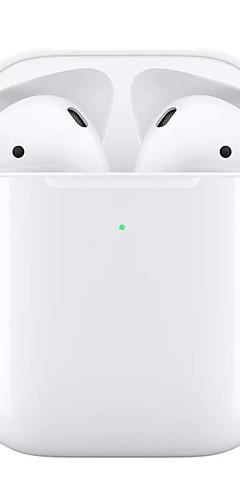 preiswerte -LITBest i1000 TWS True Wireless Headphone Kabellos EARBUD Bluetooth 5.0 Stereo Mit Mikrofon Mit Lautstärkeregelung