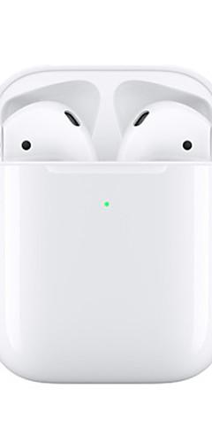 preiswerte -LITBest i200 TWS True Wireless Headphone Kabellos EARBUD Bluetooth 5.0 Rauschunterdrückung Mit Mikrofon Mit Lautstärkeregelung