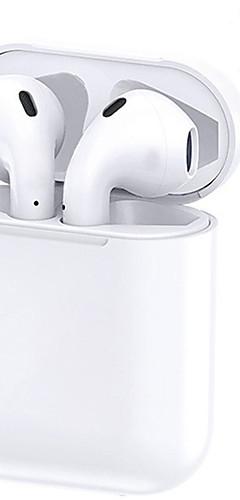 preiswerte -ursprünglicher i30 tws zutreffender drahtloser earbuds Kopfhörer stützt Pop-upfunktions-Notensteuerung 6d Superbass bluetooth 5.0