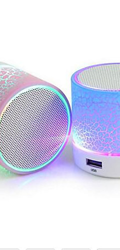 cheap -LITBest A160 Wired Speaker Mini Speaker For PC