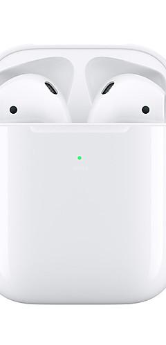 preiswerte -original i3000 tws true wireless ohrhörer wireless bluetooth 5.0 stereo kopfhörer mit ios smart touch control im ohrerkennungs-headset für android ios mac windows 10 smartphone laptop