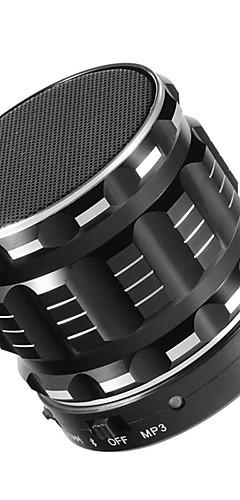 cheap -S28 Bluetooth Speaker Outdoor Speaker For Mobile Phone