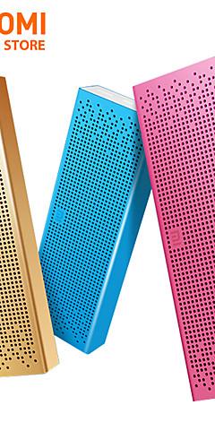 cheap -LITBest xiaomi Bluetooth AI Speaker Mini For