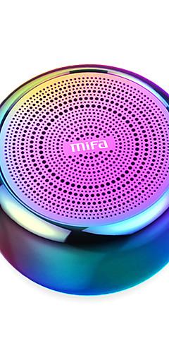 cheap -MIFA I8 Bluetooth Outdoor Speaker Mini Waterproof Speaker For Mobile Phone