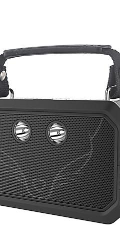 cheap -LITBest DS-1033ip65 Bluetooth AI Speaker Mini For