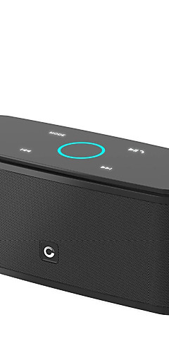 cheap -LITBest doss SoundBox Bluetooth AI Speaker Mini For