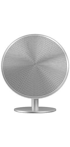 cheap -Remax M23mini Bluetooth Speaker Outdoor Mini Portable For Mobile Phone