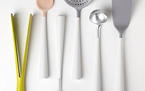 Utensilios de cocina y Gadgets