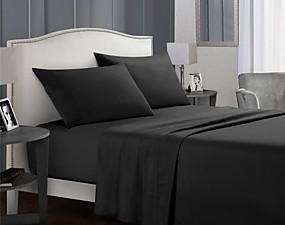 Sheet Sets & Pillowcases