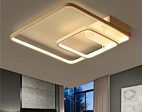 Luci e ventilatori da soffitto
