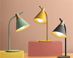 Lámpák és lámpaernyők