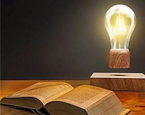 Iluminação Noturna & Decoração
