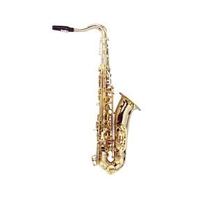 preiswerte 3save10% 5save20%-Saxophon Soprano Saxophone Bb Hand graviert Schüler