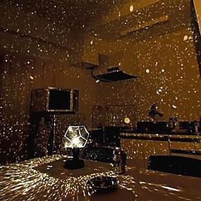 olcso Party köszönetajándékok & ajándékok-LED fény Anyag / Műanyag Esküvői dekoráció Parti Klasszikus téma / Esküvő Tavasz / Nyár / Ősz