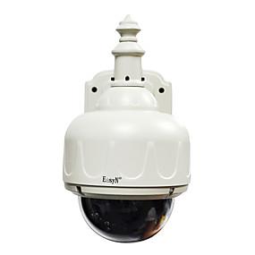 preiswerte EasyN-easyn® 1.3mp ip-kamera p2p drahtlose ptz outdoor domo mit 16g sd karte und ir nachtsicht