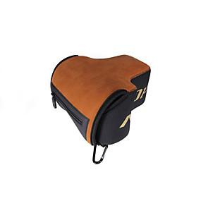 preiswerte Camera Bags & Cases-dengpin® Neopren weiche Kameraschutztasche Tasche für Nikon Coolpix p900s p900 (verschiedene Farben)