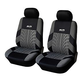 preiswerte Faça Uma Viagem-Autositzbezüge Sitzbezüge Textil Normal Für Volkswagen / Toyota / Suzuki
