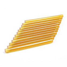 preiswerte Neitsi®-Wig Accessories Keratine / Kleben Wig anhaftender Kleber Keratin / Fusion-Kleber 1Pcs Alltag Klassisch