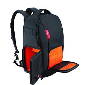 preiswerte Camera Bags & Cases-Rucksack Tasche Wasserfest Nylon