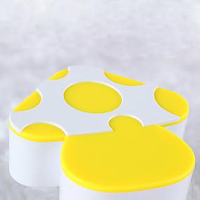 preiswerte 9.99-Pilz Nachtlicht LED Wandleuchte Stecker für Kinder Kinder Baby-Spielzeug