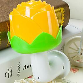preiswerte 9.99-LED-Tabellenschreibtischlampe Leselicht Nachtlampen Kinder Augenschutz Leselampe für Geburtstag Weihnachten Geschenk