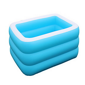cheap Pools & Water Fun-Ball Pool Thick Toy Gift